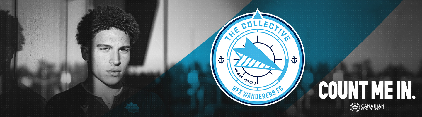 TheCollective-Masterslider-HFX