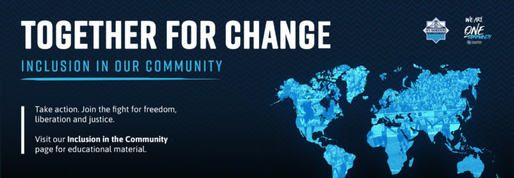 togetherforchange_web