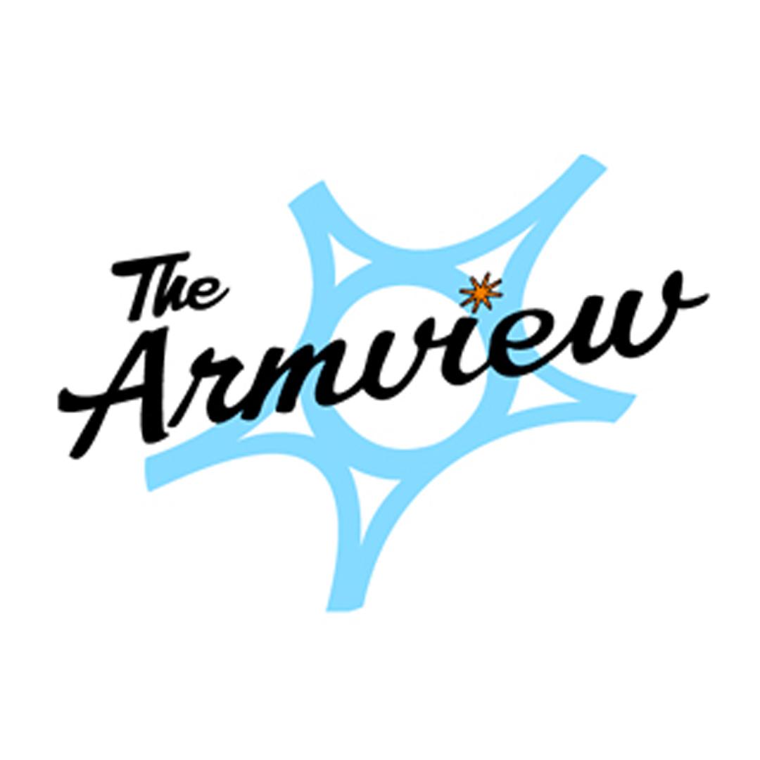 armview_logo