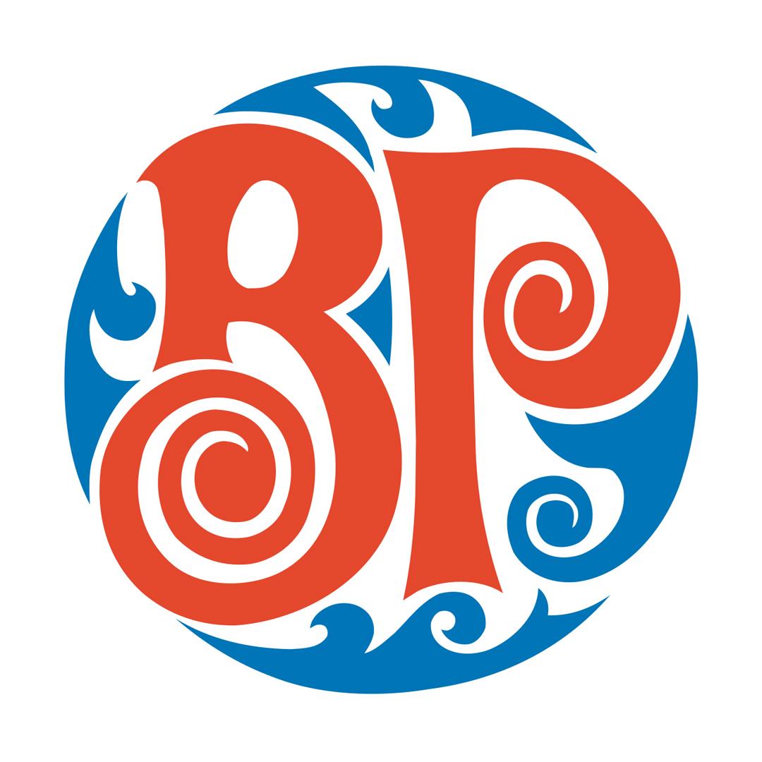 bostonpizza_logo