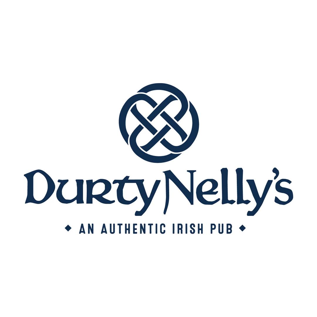 durtynellys_logo