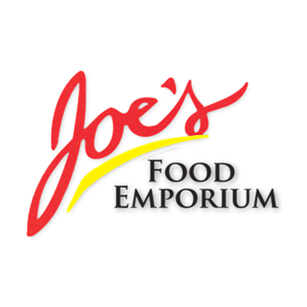 joes_logo