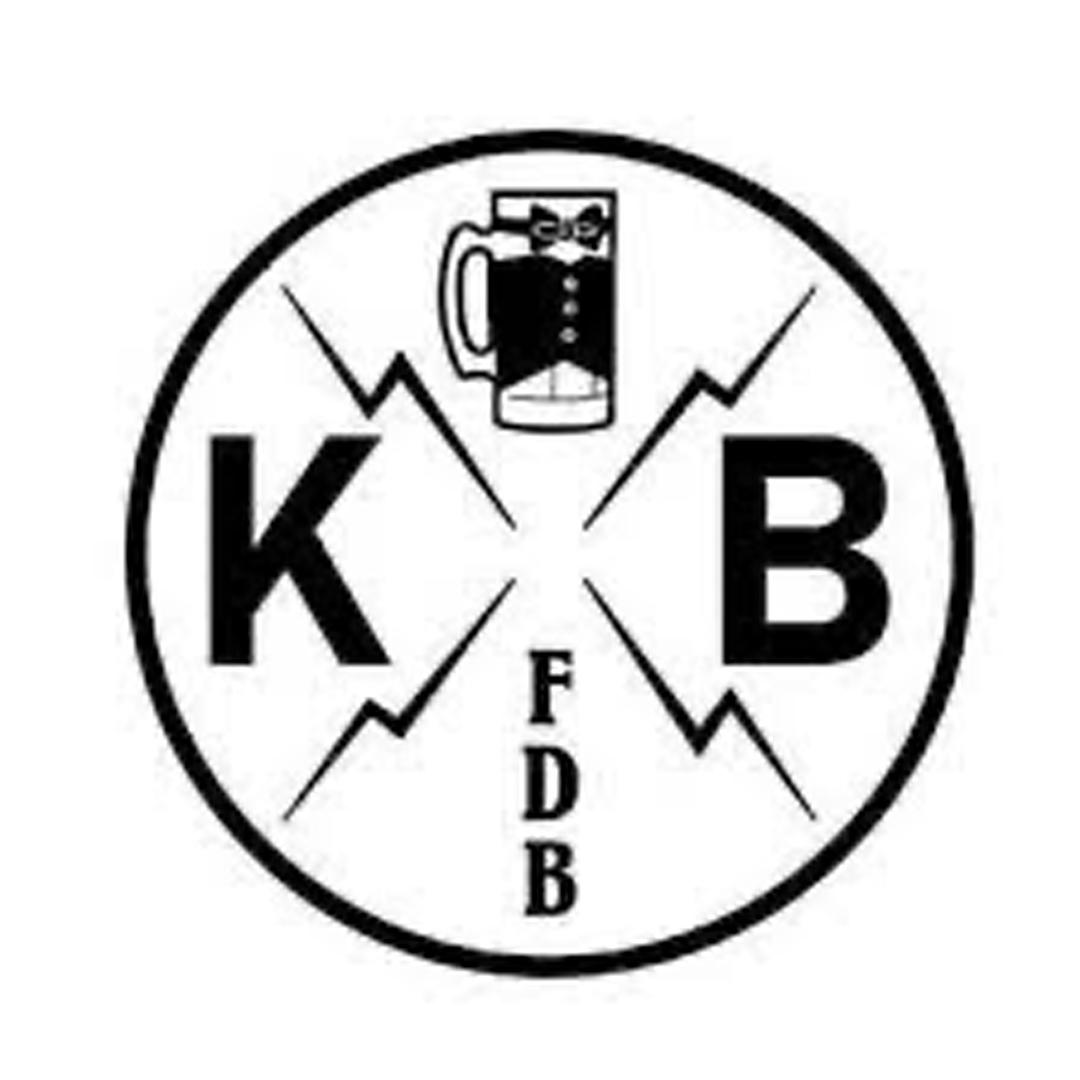 kaibradys_logo