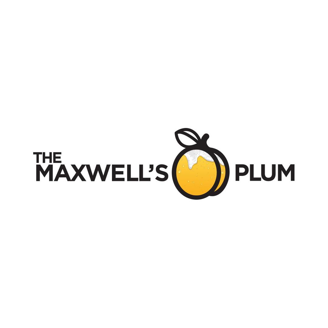 maxwellsplum_logo