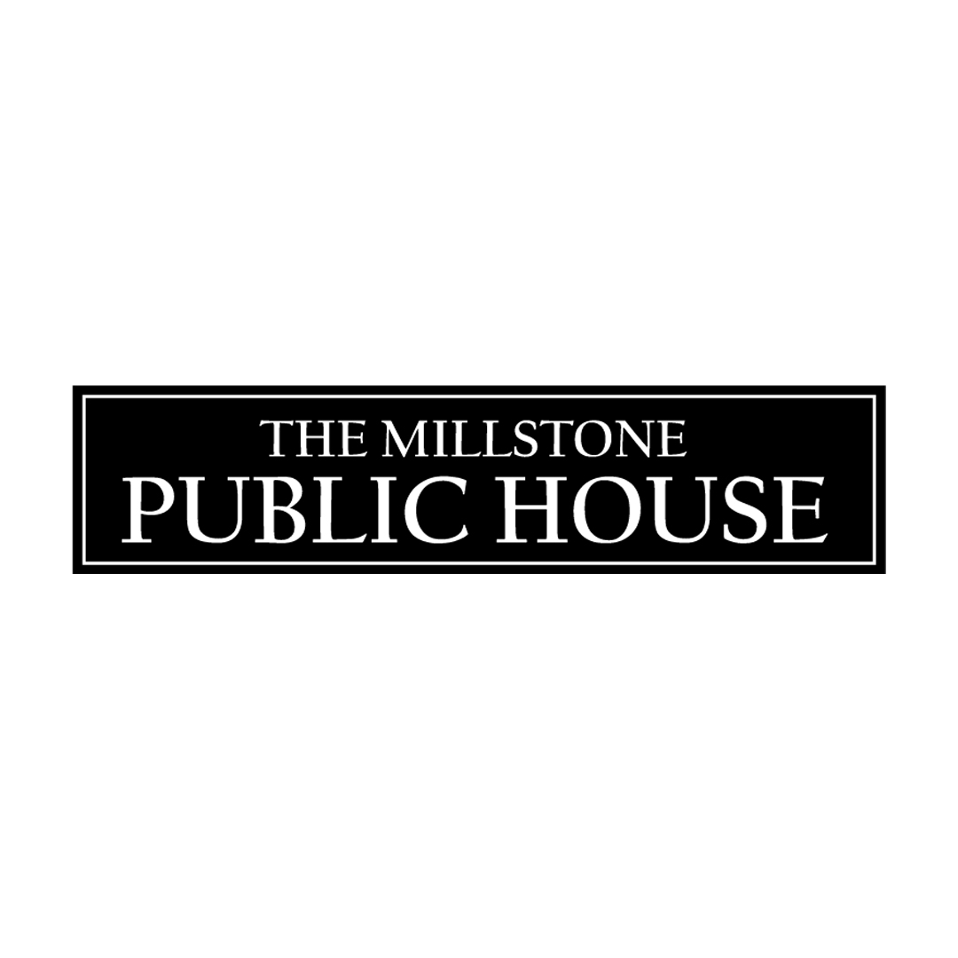 millstone_logo