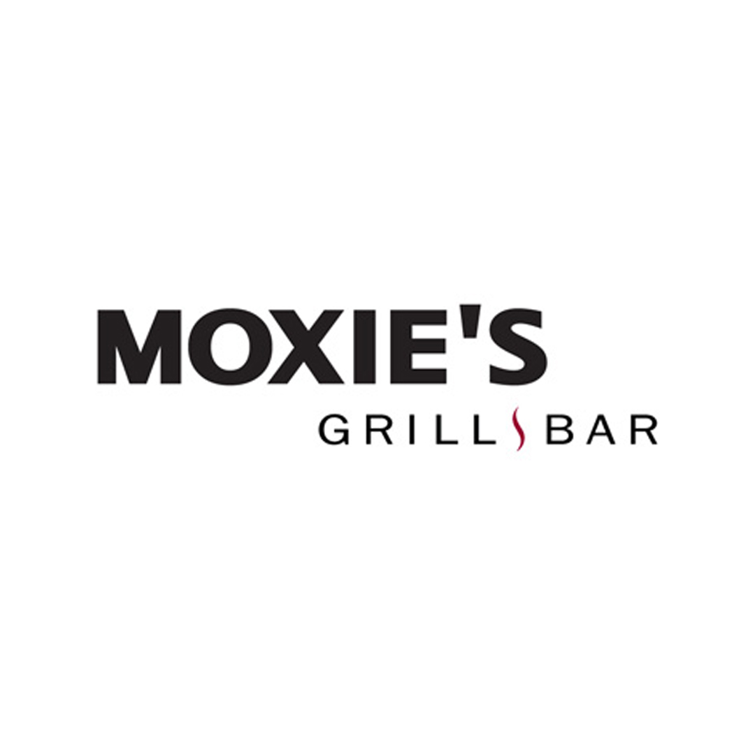 moxies_logo
