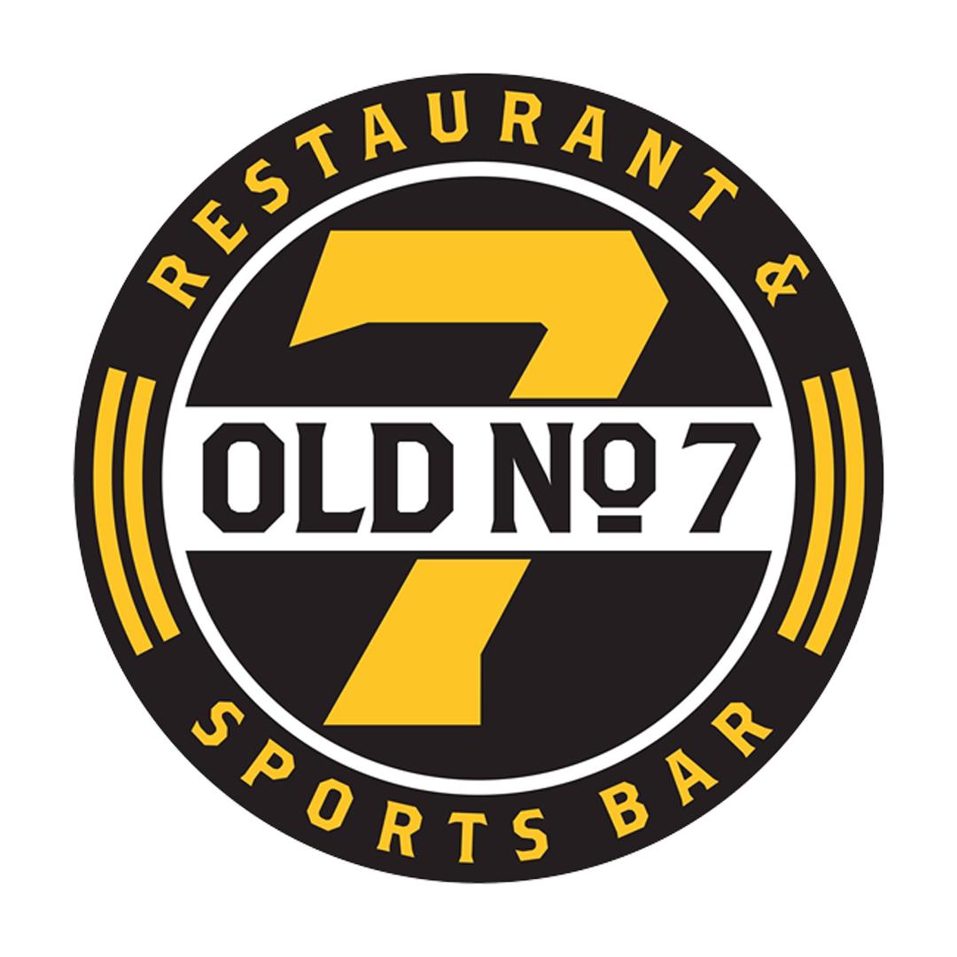 no7_logo