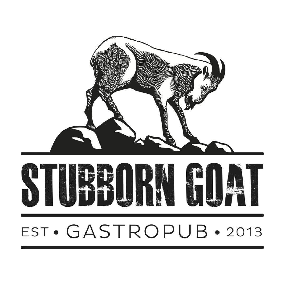 stubborngoat_logo