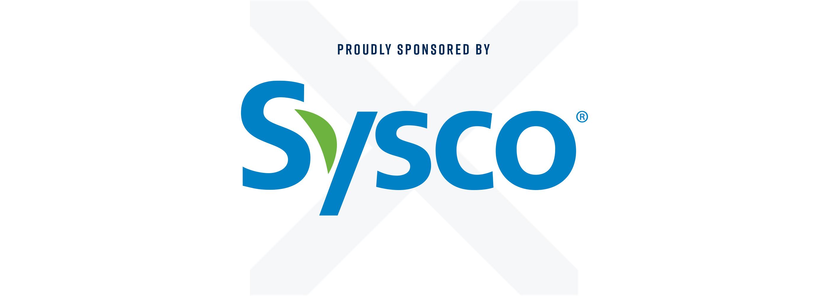 restaurant_sysco_featured