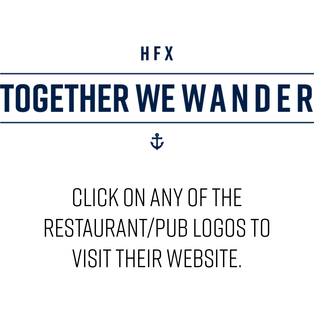 wheretowatch_square_web
