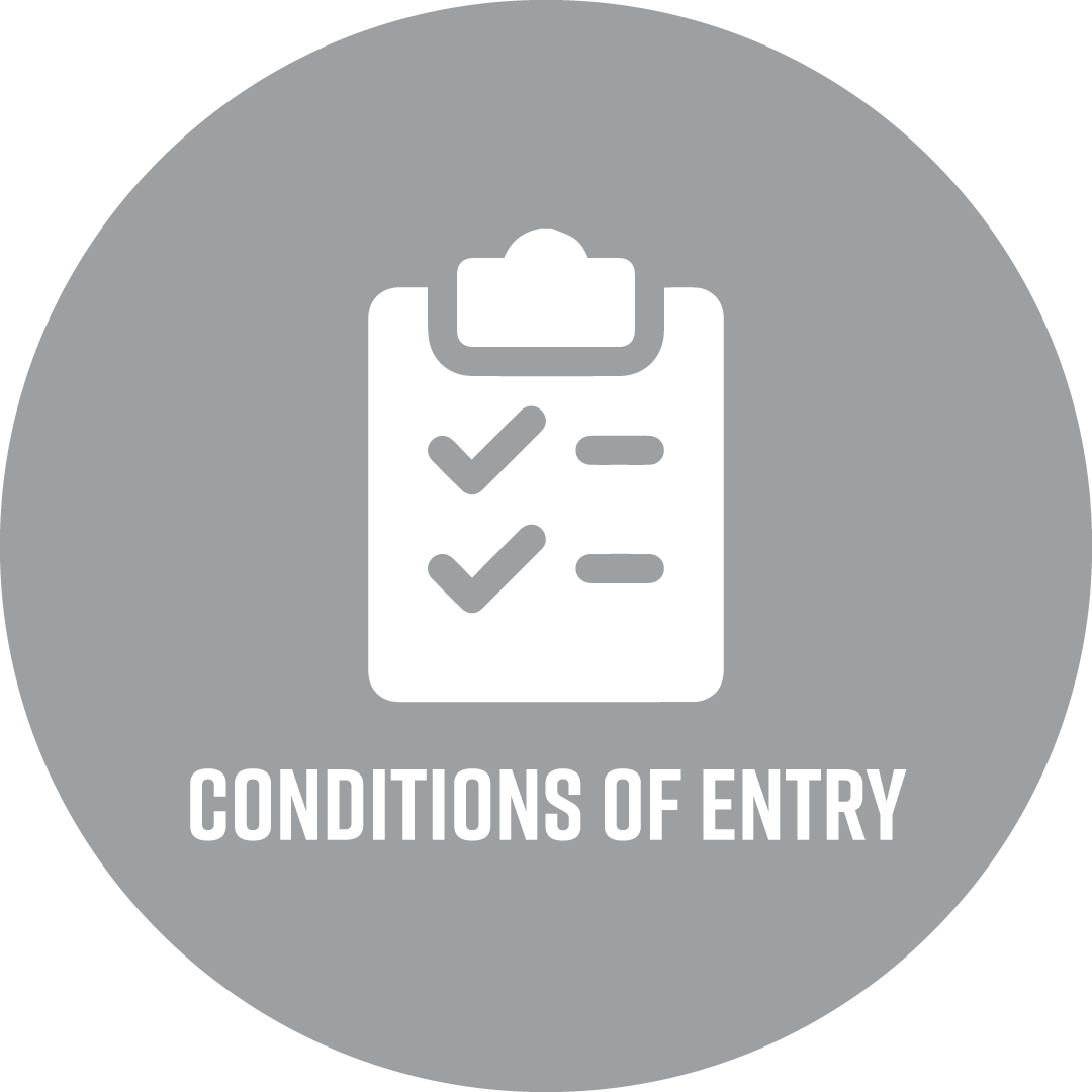 1-conditions