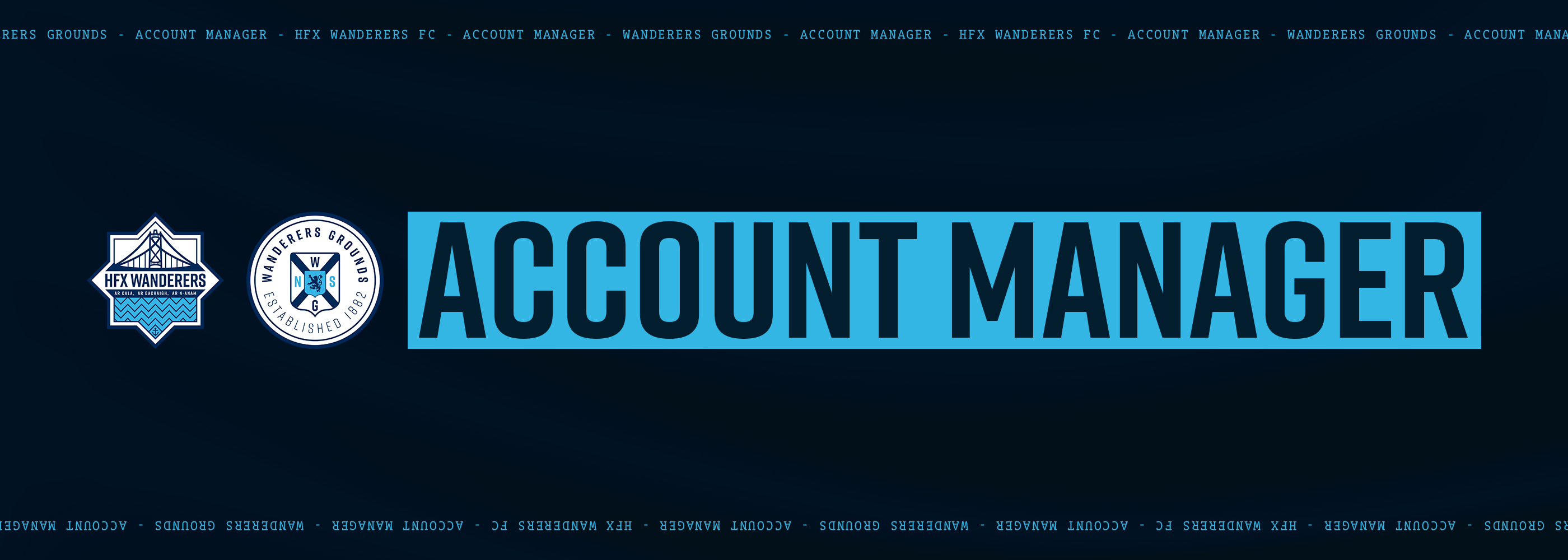 account_manager_featured