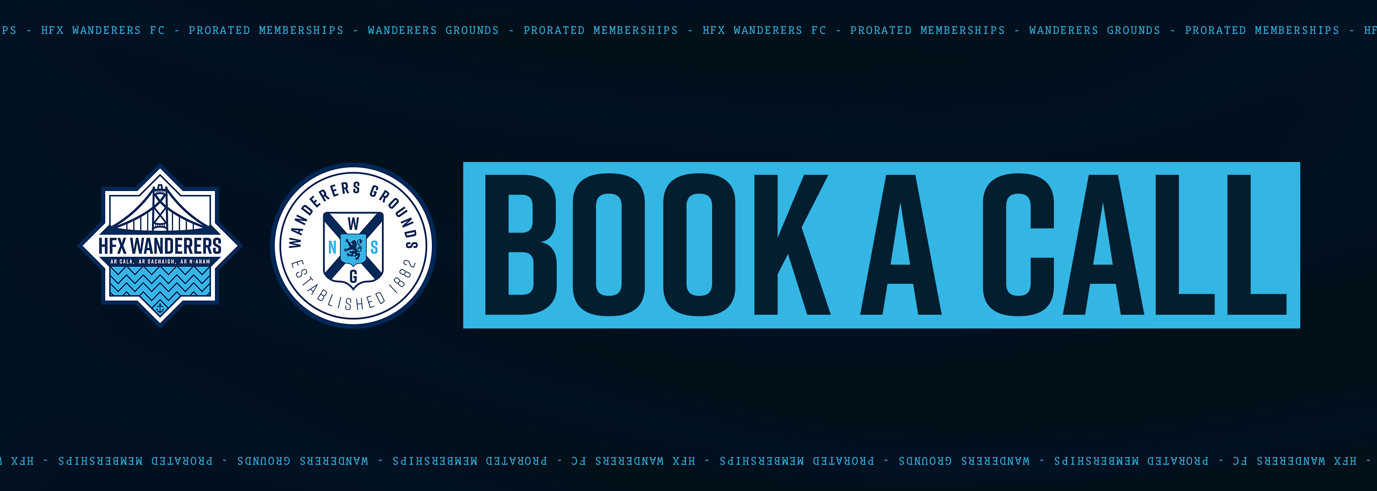 book_call_featured