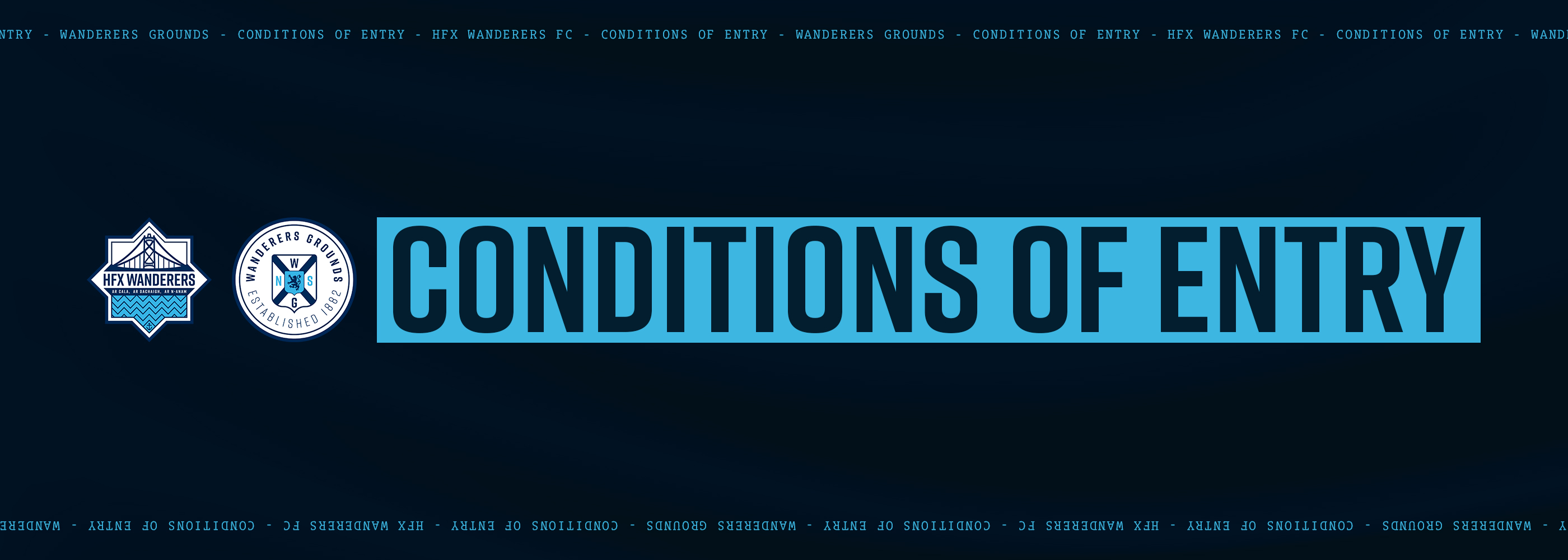 conditions_featured