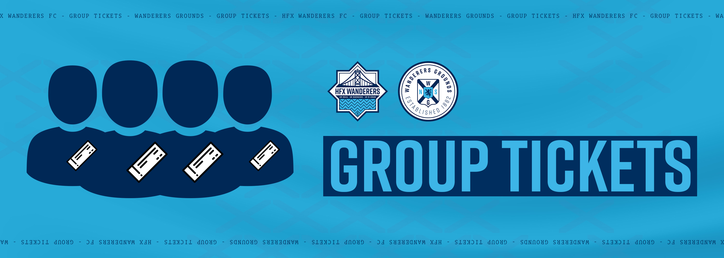 group_featured3
