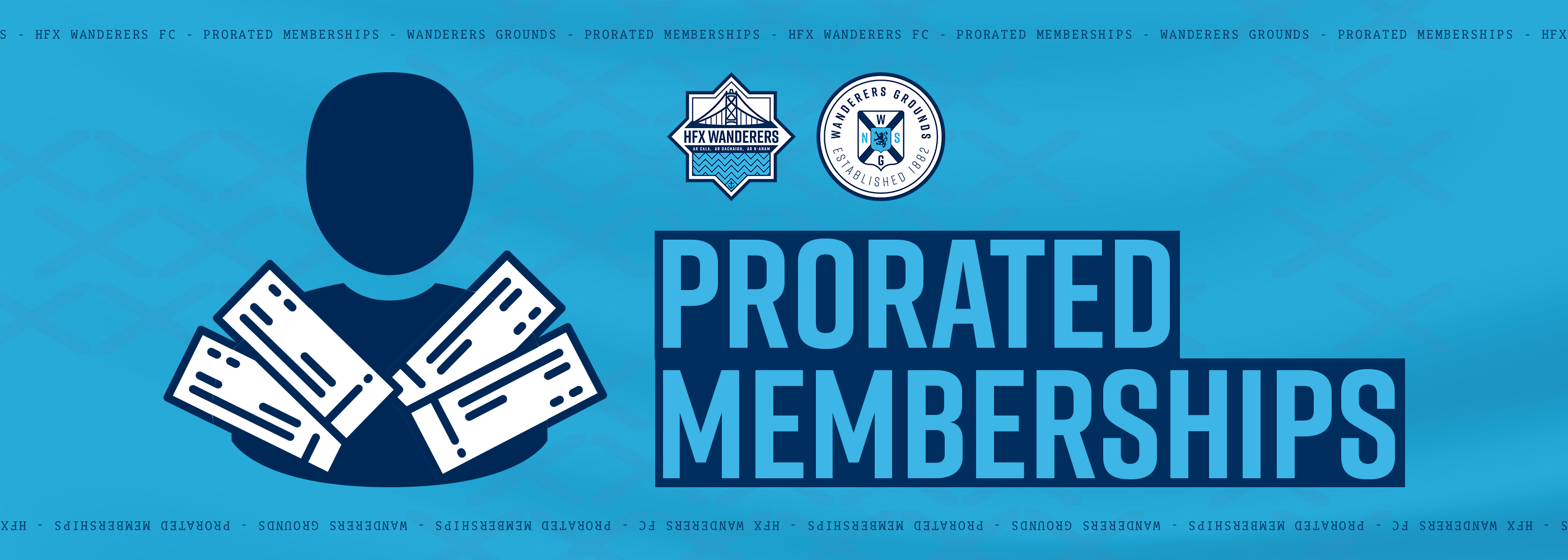 prorated_featured