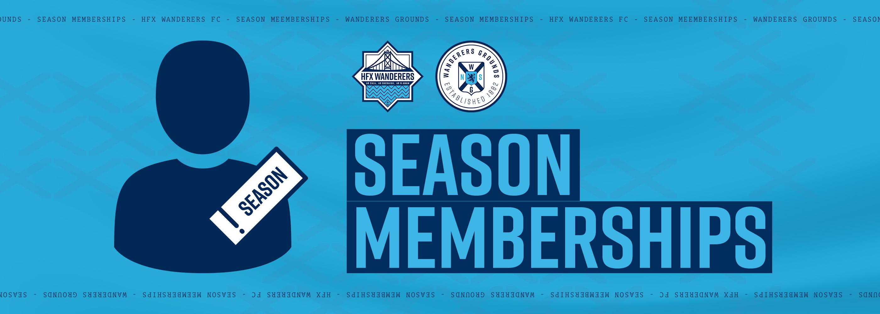 season_featured