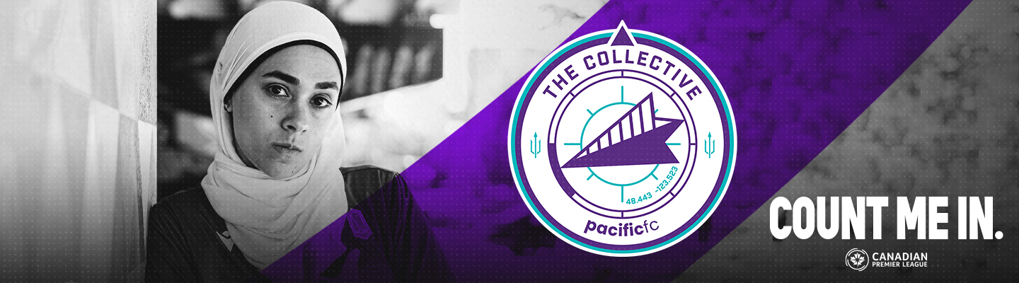TheCollective-Masterslider-Pacific