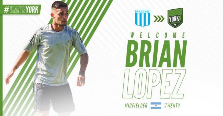 Lopez-twitter