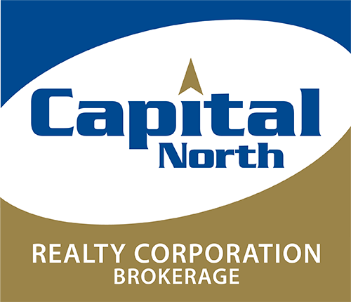 Capital North Commercial Logo 500px[13]