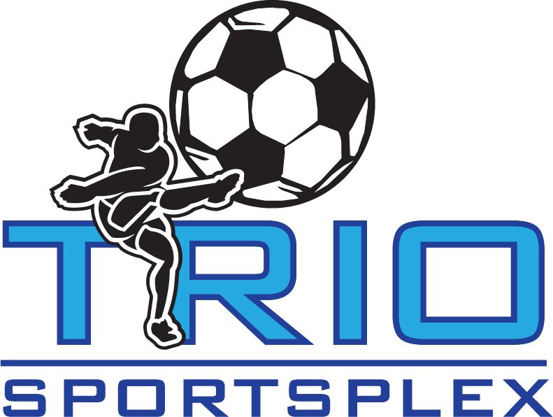 Trio logo_small
