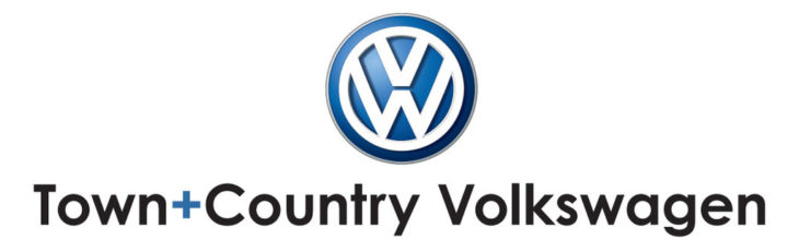 VW-TC-logo-730x220