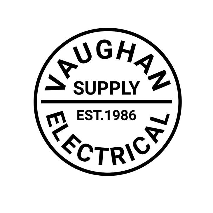 VaughanElectrical_Circlelogo-2018-01-730x730