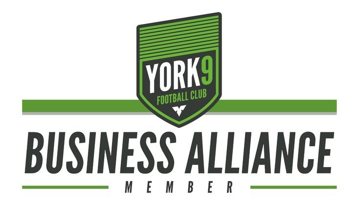 York9 Business Alliance Member Logo 3-01