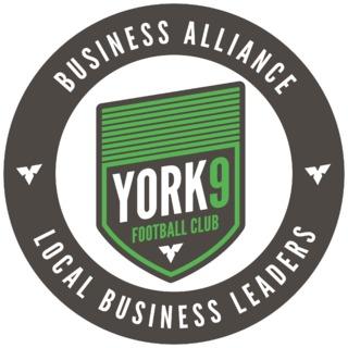 York9_BusinessAllianceLogo_NOV18_FINAL-01-320x320