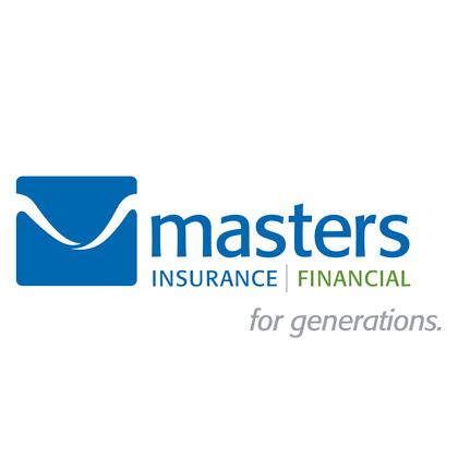 mastersinsurance