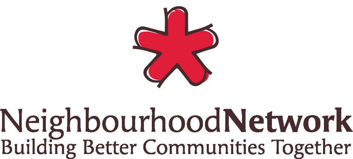 neighbourhoodnetwork