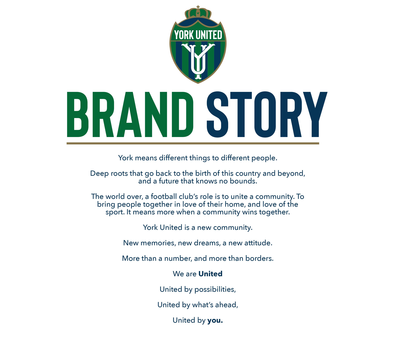 Brand Story_Final